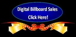 Digital Billboards For Sale
