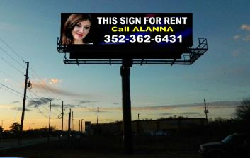 Digital Signs For Sale