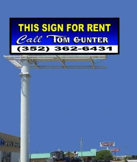 Digital Billboards For Sale - San Angelo